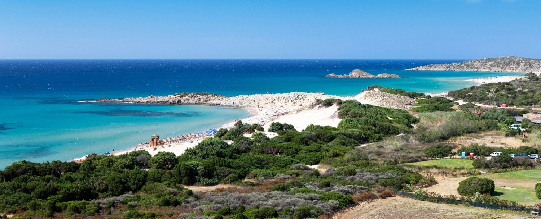 Vacanze-al-mare-in-hotel-o-residence-in-Sardegna--Pula.jpg