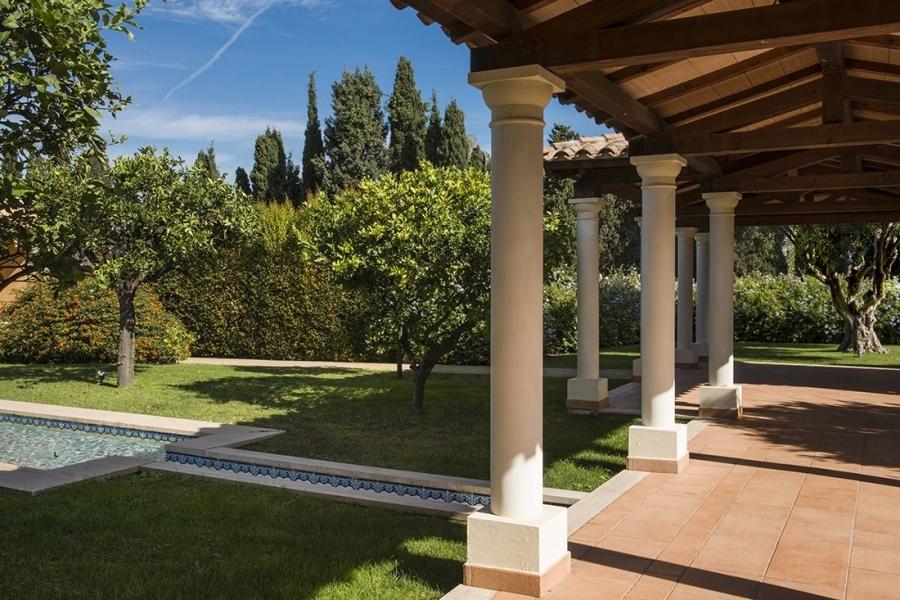 Pula-angolo-verde-vacanze-estive-Sardegna.jpg