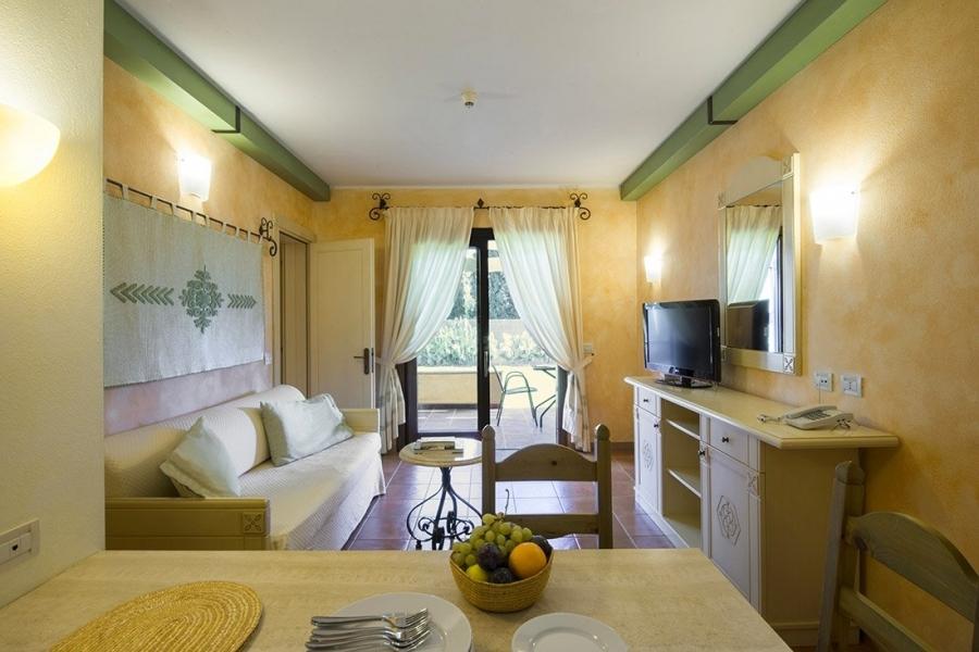 appartamenti-vacanza-in-Sardegna.jpg