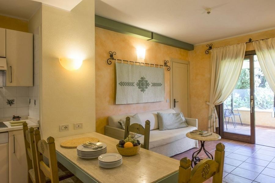 camere-per-vacanze-al-mare-in-Sardegna.jpg