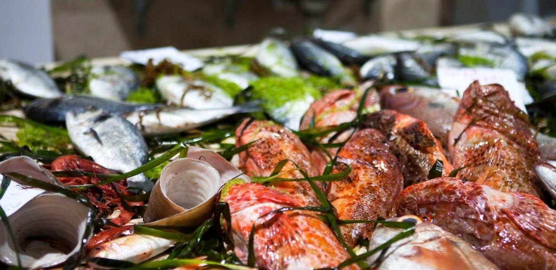 кухня Сардинии и продукты местной территории
