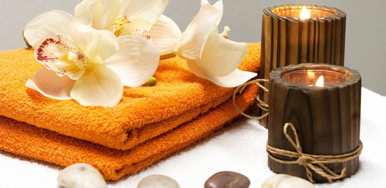 массажи и косметические процедуры в резиденс-отеле в Пуле