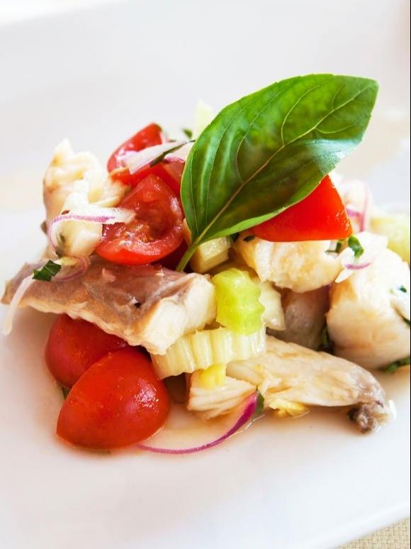 ristorante-tipico-a-Pula-Sardegna.jpg