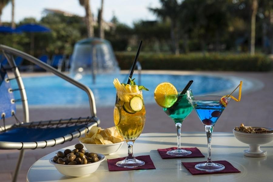 soggiorno-in-hotel-o-residence-in-Sardegna.jpg
