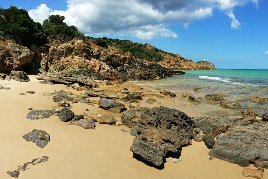 vacanza-per-famiglie-al-mare-in-Sardegna.jpg